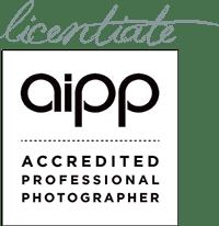 APP_Licentiate_Sm